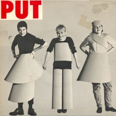 liliput-album-cover
