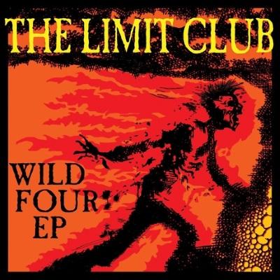 limit-club-album-cover