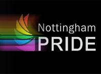 Nottingham Pride