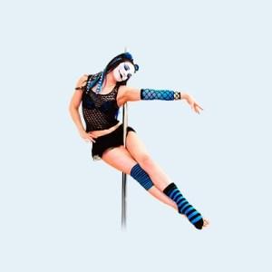 pole dancing fitness classes