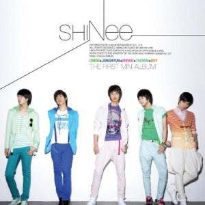shinee-album-cover