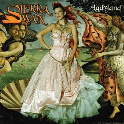 Sierra Swan Ladyland