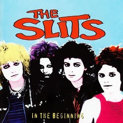 The Slits
