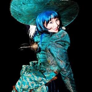 steampunk-miss-emilly-ladybird