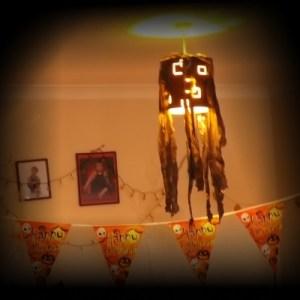 halloween decorations spookaween