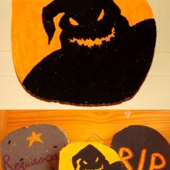 halloween-tombstones-1