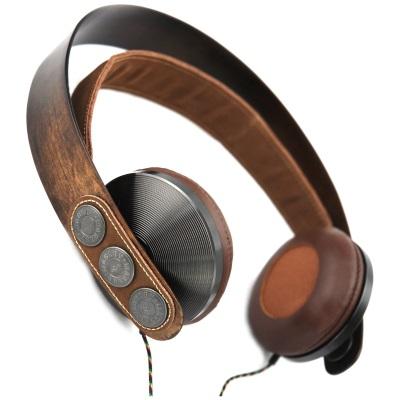 marley-headphones-1