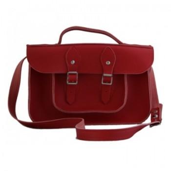 vegan-leather-satchel-2