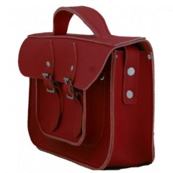 vegan-leather-satchel-3