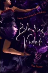 diversity-ya-bleeding-violet