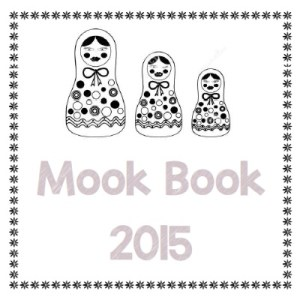 Download Mook Book 2015