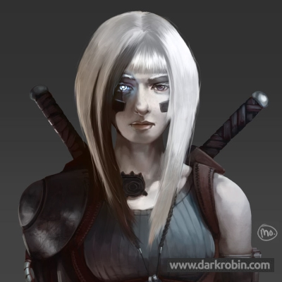 pixelbomb-studios-flesh-and-blood-concept-art-2