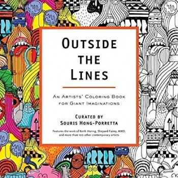 outside-the-lines-colouring-book