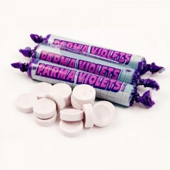 parma-violets-sweets