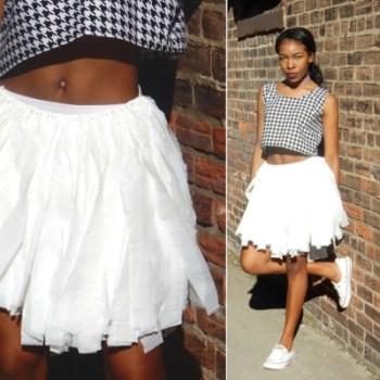 punx-clothing-victoria-cohen-garbage-skirt-2