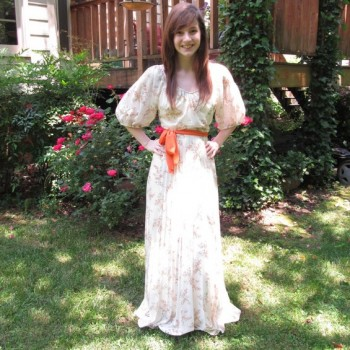 maxi-dress-game-of-thrones-arya