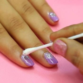 lilac-glitter-nail-art-6