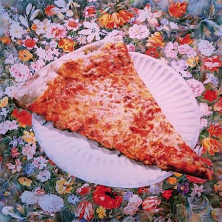 sad-pizza