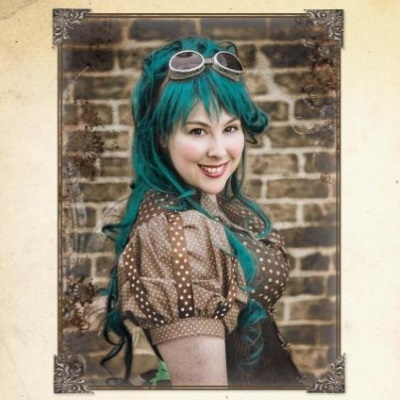 steampunk-tea-party-jema-hewitt