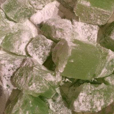 steampunk-tea-party-recipes-peppermint-venusian-delight