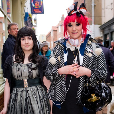 whitby-goth-weekend-2