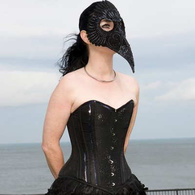 whitby-goth-weekend-6