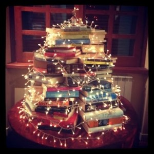 book-christmas-trees-4