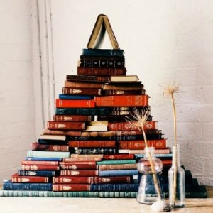 book-christmas-trees