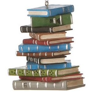 christmas-stack-of-books-tree-decoration