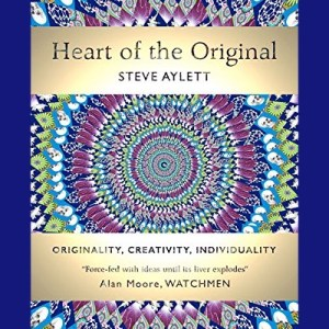 Heart of the Original - review