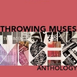 Throwing Muses