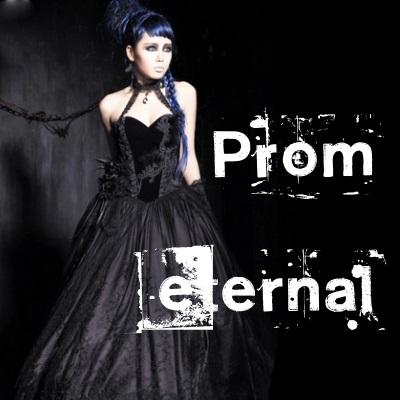Cheap Gothic Prom Dresses