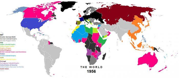 nazi-alternative-history-map-realistic