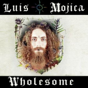 Luis Mojica Wholesome