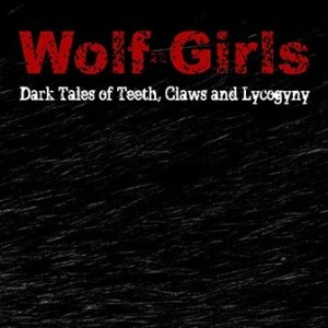 wolf girls