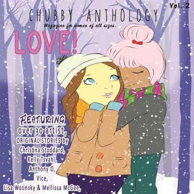 Chubby Anthology