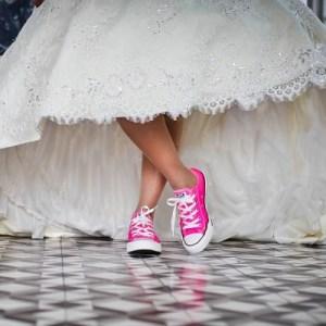 wedding marriage identity