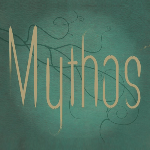 folklore podcasts - mythos podcast