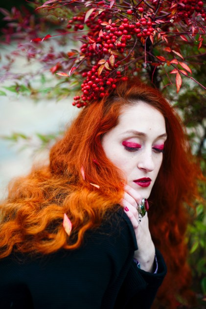 enchanted-jewelry-2