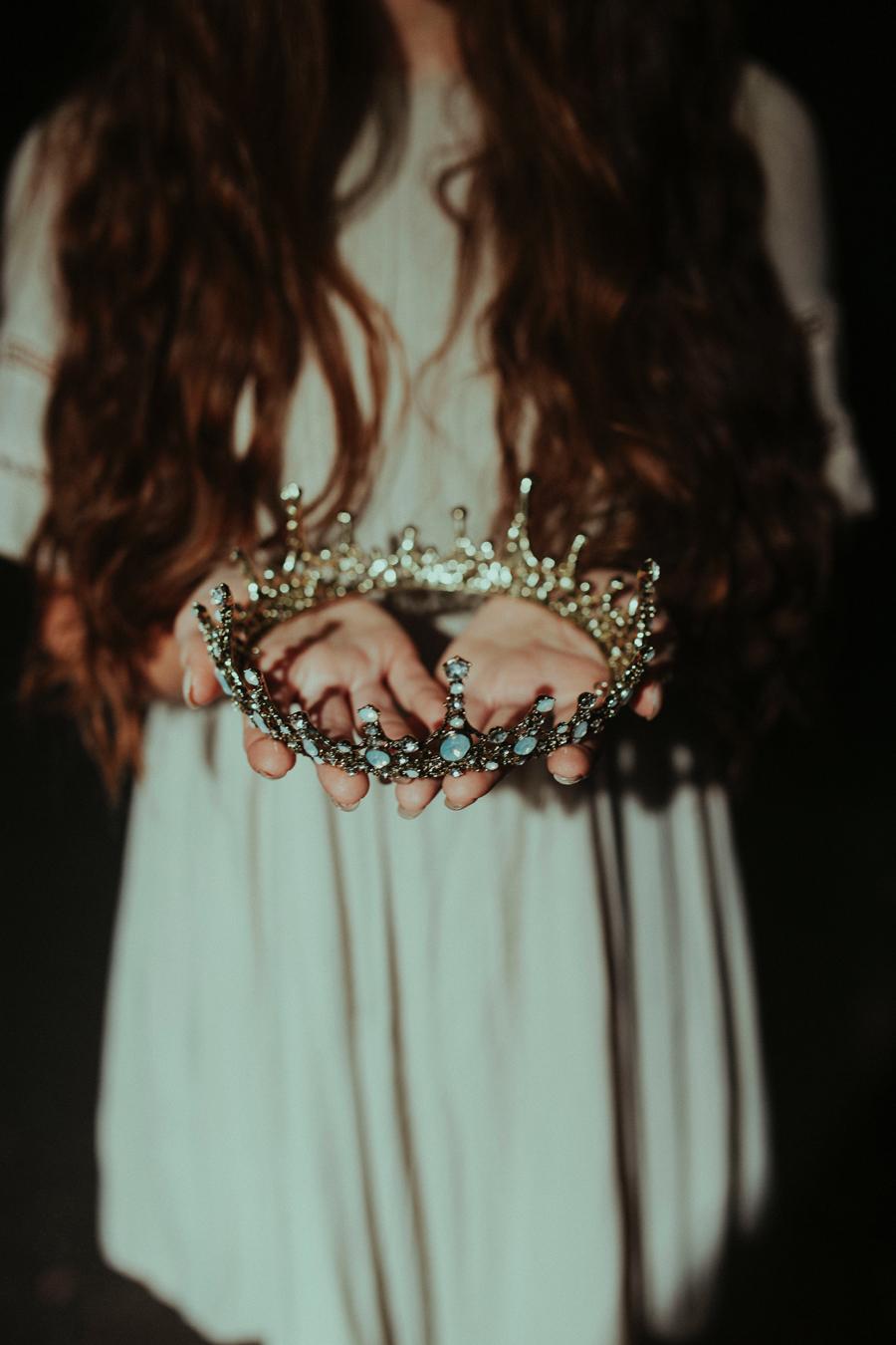 enchanted-jewelry-3