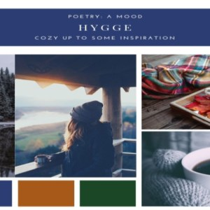 Poetry submissions: A Mood//Hygge