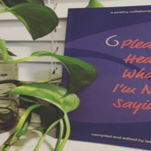 Book Review: Please Hear What I'm Not Saying