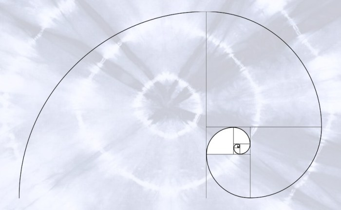 The Fibonacci Sequence and the Magical Perfection of The Familiars