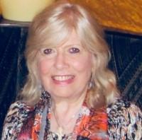 Margaret Royall