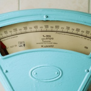 Poetry by Ashleigh Condon: Weight