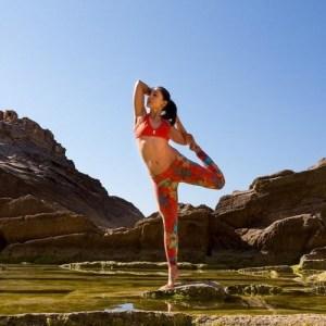 Alternative Exercises for Body Positivity