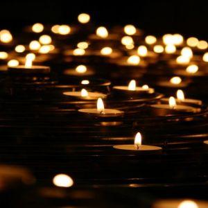 Winterlight - How The Winter Season Helps Us Lean Into The Light