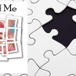 Book Review: Pieces of Me by Amanda Steel