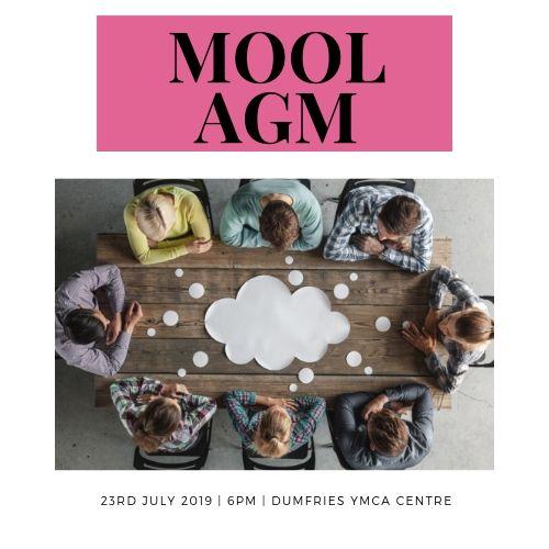 MOOL AGM graphic