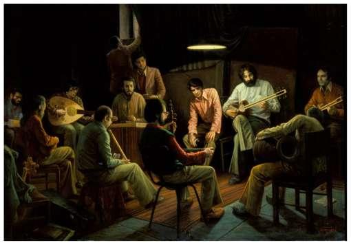 Paintings-by-The-Great-Iman-Maleki-16